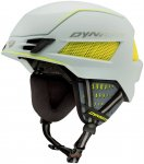 Dynafit ST Helmet Gelb / Weiß    Ski- & Snowboardhelm