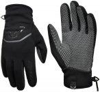 Dynafit Thermal Gloves Schwarz    Fingerhandschuh
