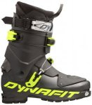 Dynafit TLT Speedfit Boot Gelb, EU 46.5 -Farbe Black -Fluo Yellow, 46.5