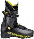 Dynafit Tlt7 Performance Boot Gelb, EU 42.5 -Farbe Silver -Yellow, 42.5