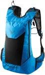 Dynafit Transalper 18 Backpack | Größe 18l |  Alpin- & Trekkingrucksack