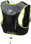 Dynafit Vert 3 Backpack Colorblock / Grau / Schwarz |  Rucksack