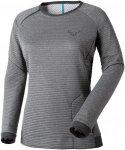 Dynafit W 24/7 Thermal   Größe 34,40   Damen Langarm-Shirt