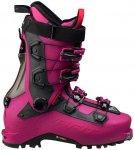 Dynafit W Beast Boot Pink / Schwarz | Größe EU 40 | Damen Touren-Skischuh