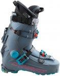 Dynafit W Hoji Pro Tour Boot Grau | Größe EU 38.5 | Damen Touren-Skischuh