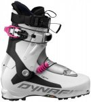 Dynafit Tlt7 Expedition CR Boot Colorblock, Female EU 36.5 -Farbe White -Fuxia,