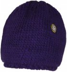 E9 BIS Lila/Violett, Accessoires, One Size