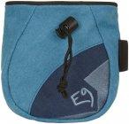 E9 Goccia C Blau   Größe One Size    Kletterzubehör