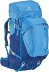 Eagle Creek Deviate Travel Pack 60 Blau, 62l,▶ %SALE 30%