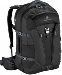 Eagle Creek Global Companion 40L |  Reiserucksack
