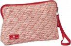 Eagle Creek Pack-It Quilted Reversible Wristlet Rot, Sonstige Taschen, 2.5l