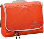 Eagle Creek Pack-It Specter ON Board Orange, Taschen, 5.5l