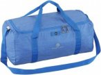 Eagle Creek Packable Duffel Blau, 41l -Farbe Blue Sea, 41l