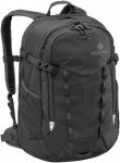 Eagle Creek Universal Traveler Backpack Rfid Schwarz, 35l -Farbe Black, 35l