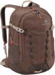 Eagle Creek Universal Traveler Backpack Rfid Braun, Büro-& Schulrucksack, 35l