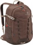 Eagle Creek Universal Traveler Backpack Rfid Unisex | Braun | 35l | +35l
