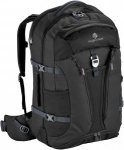 Eagle Creek W Global Companion 40L | Damen Reiserucksack