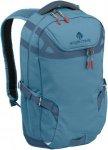Eagle Creek XTA Backpack Unisex | Blau | 23,5l | +23,5l