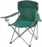 Easy Camp Boca Grün, One Size -Farbe Green, One Size