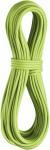 Edelrid Apus Pro Dry 7.9MM 60M | Größe 60 m |  Kletterseil