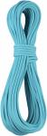 Edelrid Apus Pro Dry 7.9MM 70M | Größe 70 m |  Kletterseil