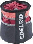 Edelrid Boulder Bag II Rot, Klettern, One Size