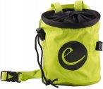 Edelrid Chalk Bag Ambassador Grün   Größe One Size    Kletterzubehör