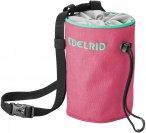 Edelrid Chalk Bag Rodeo Small Pink | Größe One Size |  Kletterzubehör