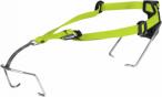 Edelrid Crampon Binding Auto II | Größe One Size |  Steigeisen