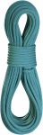 Edelrid Kestrel PRO DRY 8.5MM 60M Unisex   Blau   60 m   +60 m