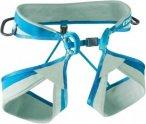 Edelrid Loopo II Blau, Klettergurt, S