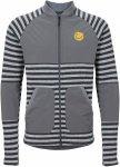 Edelrid M Creek Fleece Jacket | Größe S,M,L,XL | Herren