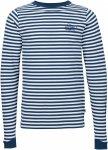 Edelrid M Kamikaze Long-Sleeve II | Größe XS | Herren Langarm-Shirt