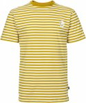 Edelrid M Kamikaze T-Shirt II   Größe XL   Herren Kurzarm-Shirt