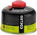 Edelrid Outdoor GAS 100 | Größe One Size |  Brennstoffe & -flaschen