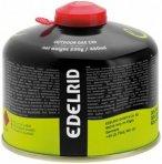 Edelrid Outdoor GAS 230 | Größe One Size |  Brennstoffe & -flaschen