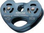 Edelrid Rail Blau | Größe One Size |  Kletterzubehör