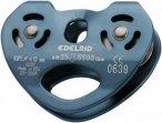 Edelrid Rail Blau, One Size,▶ %SALE 0%
