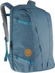 Edelrid Rope Rider Bag 45 Blau | Größe 45l |  Kletterrucksack & Seilsack