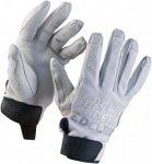 Edelrid Skinny Gloves |  Fingerhandschuh