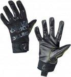 Edelrid Skinny Gloves    Fingerhandschuh