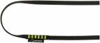 Edelrid Tech WEB Sling 12mm 30cm   Größe 30 cm    Kletterausrüstung