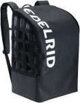 Edelrid Tool Bag 30 Blau, 30l -Farbe Night, 30l