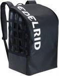 Edelrid Tool Bag 30 Blau, Reisetasche, 30l
