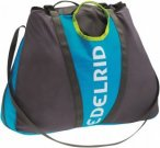 Edelrid Vrap | Größe One Size |  Kletterrucksack & Seilsack