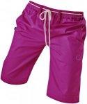 Edelrid Kamikaze Shorts Female Shorts, Größe XS -36 -Farbe Salsa, XS -36