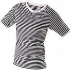 Edelrid W Kamikaze T | Größe M - 40 | Damen Kurzarm-Shirt