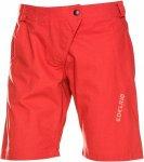 Edelrid W Rope Rider Shorts | Größe L / 40,M / 38,S / 36,XL / 42,XS / 34 | Dam