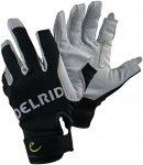 Edelrid Work Glove Close | Größe XS,S,M,L,XL,XXL |  Fingerhandschuh