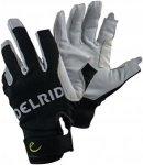 Edelrid Work Glove Close Weiß, Accessoires, XS
